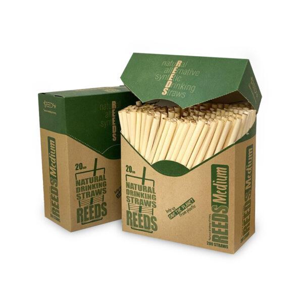 200 Box.jpg